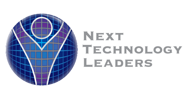 Next Technology Leaders