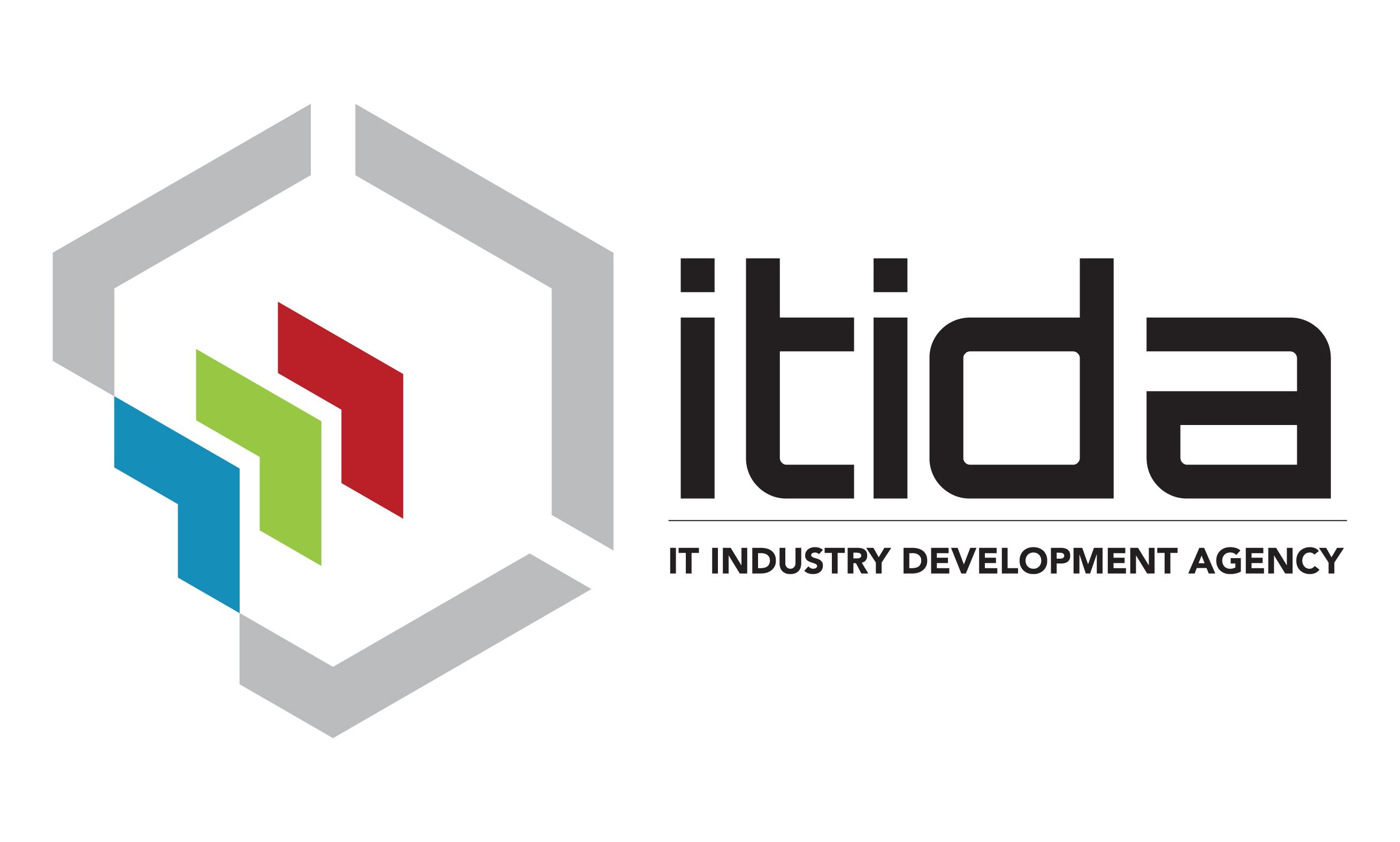 ITIDA - Home